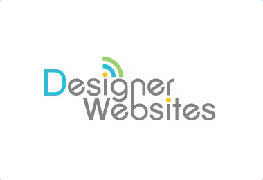 Designer Websites