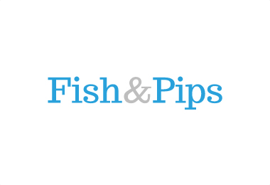Fish & Pips
