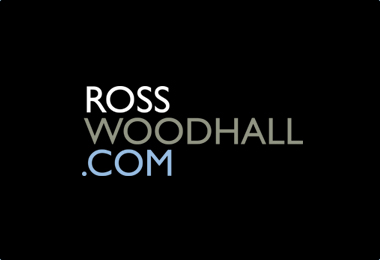 Ross Woodhall
