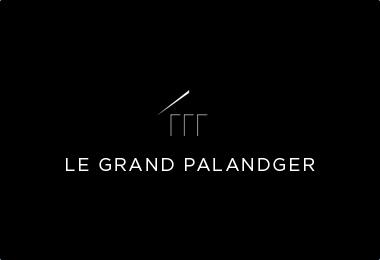 Le Grand Palandger
