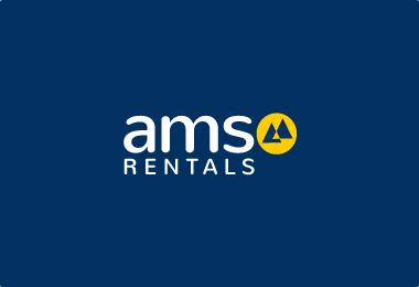 AMS Rentals