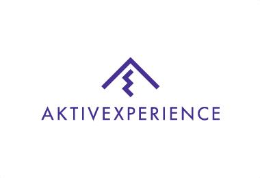 AktivExperience