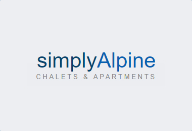 Simply Chalets
