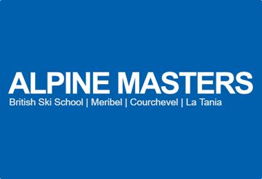 Alpine Masters