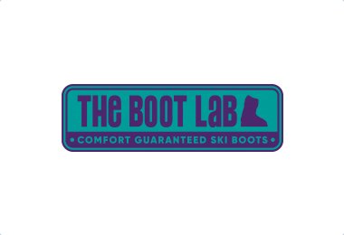 The Boot Lab