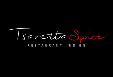 Tsaretta Spice