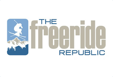 The Freeride Republic