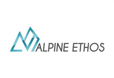Alpine Ethos