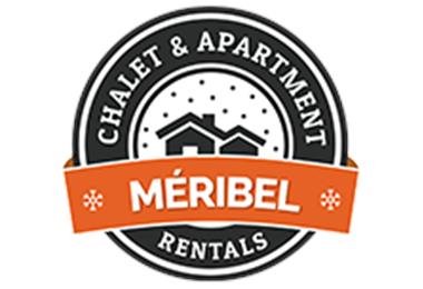 Chalets & Apartment Rentals