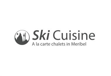 Ski Cuisine