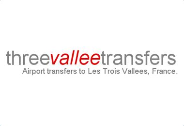 3V Transfers
