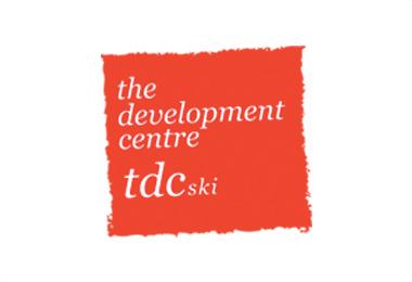 TDC Meribel
