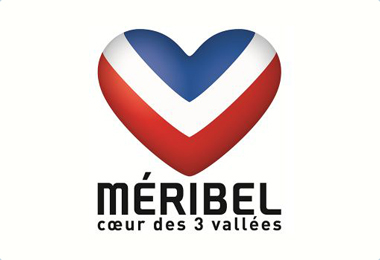 Meribel Tourist Office