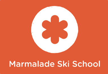 Ski Marmalade
