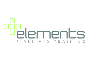 Elements First Aid Training