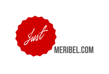 Just Meribel