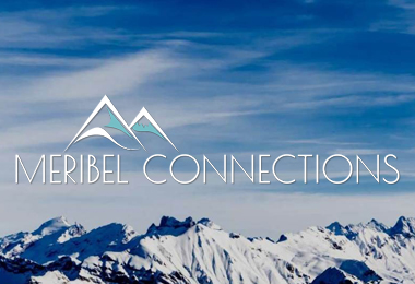 Meribel Connections