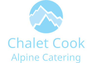 Chalet Cook