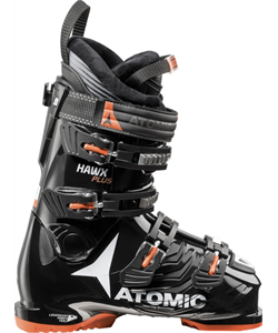 Atomic Hawk Plus Ski Boot