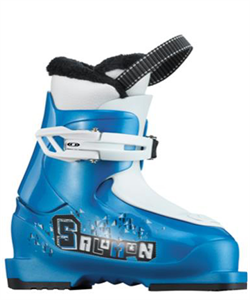 Salomon T1 Kids Ski Boot