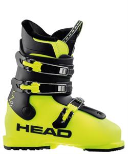 Head Z3 Kids ski boots