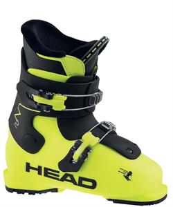 Head Z2 Kids ski boots