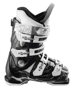 Atomic Hawk Plus Womens' Ski Boot