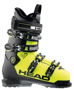 Head Avant Edge 85 HT Ski Boot