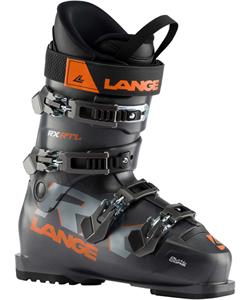 Lange RX RTL ski boot
