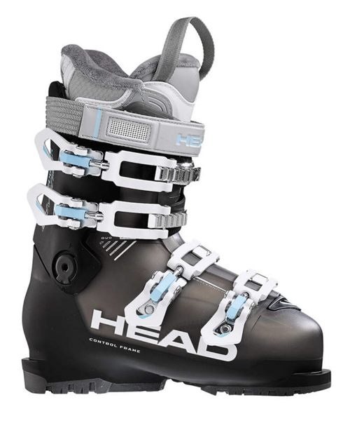 Head Avant Edge 75 HT Women's Ski Boot