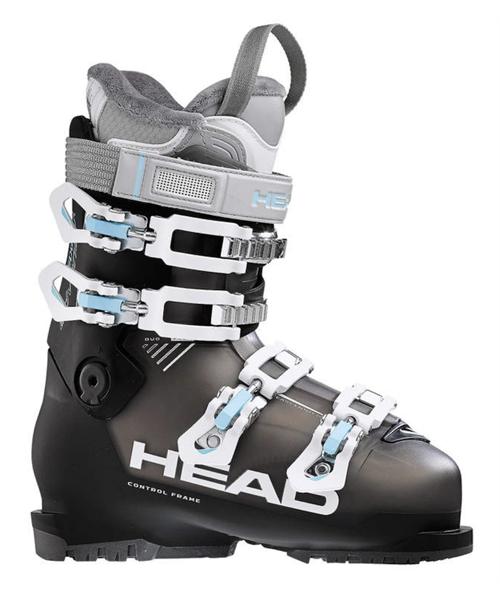 Head Avant Edge 75 HT Women's Ski Boot