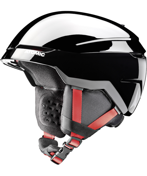 Atomic Savor R Adult Ski & Snowboard Helmet