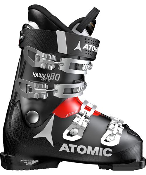 Atomic Hawx R80 Magma Ski Boot