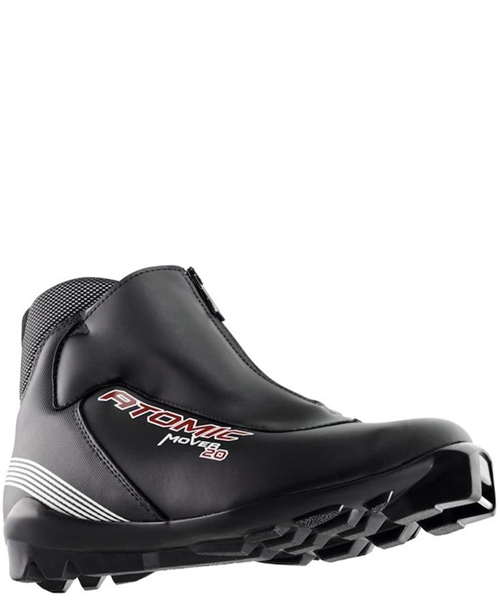 Atomic X-Country Mens and Women's' Ski Boot