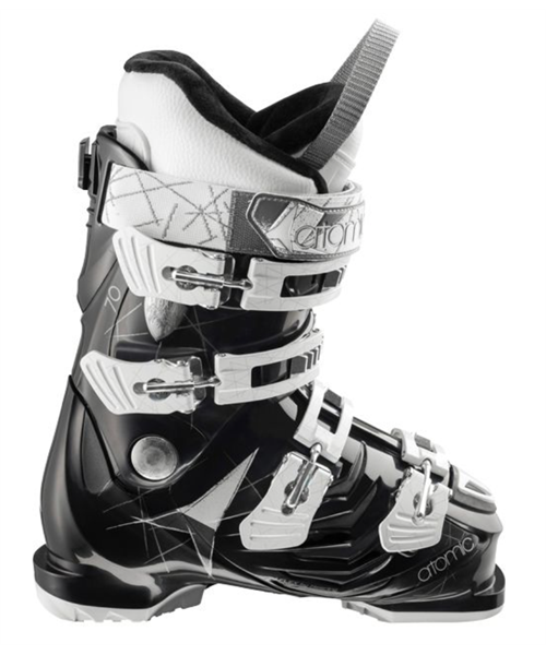 Atomic Hawx Plus Womens' Ski Boot