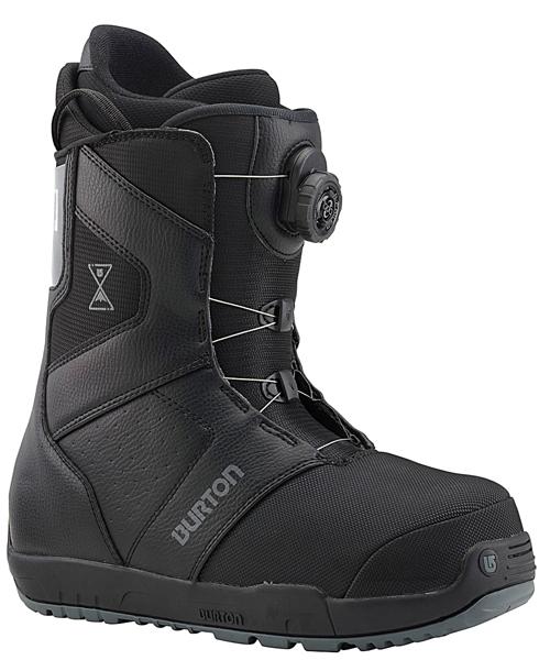 Burton Progression Boa Mens' Snowboard Rental Boot