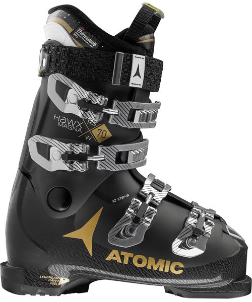 Atomic Hawx Magma R70 Womens' Ski Boot