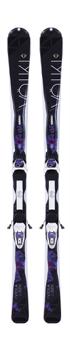 Volkl Viola Womens' Ski