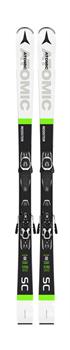 Atomic Redster SC Ski