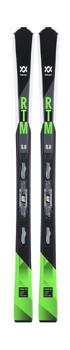 Volkl RTM 8.0 Ski
