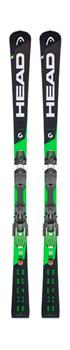 iMagnum Ski