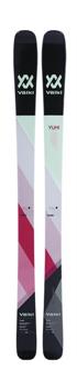Volkl Yumi Womens' Ski