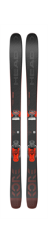 Kore 99 ski