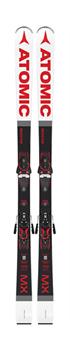 Atomic Redster MX ski