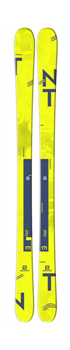 Salomon TNT Twin Tip Ski