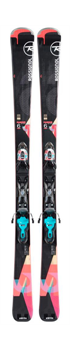 Rossignol Famous 6 Womens' ski