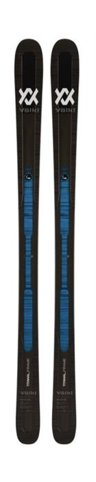 Volkl Kendo 88 Ski