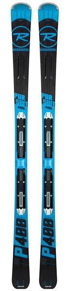 Rossignol P400 Ski