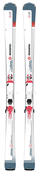 Rossignol Famous 2s Womens' Ski