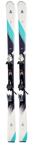 Fischer XTR Koa 77 Womens' ski
